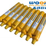 5'' DTH pneumatic hammer for water well drilling DHD350/Cop54/SD5/QL50/Mission50/Wooke50