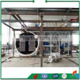 China Meat Freeze Dryer,Freeze Dried Mangosteen,Lyophilizer Manufacturers