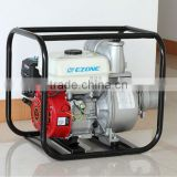 GX370 Gasoline water pump hot sell motorbumba