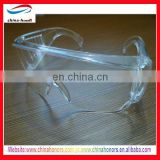 uv protected glass/uv transparent glass/uv tempered safety glass