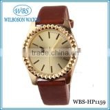 <b>Japan</b> pc21 cheap <b>watch</b> <b>movement</b>