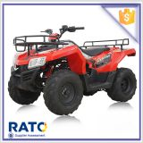 New design stylish China export 200cc atv for sale