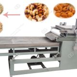 Peanut|Almond|Macadamia Nut Chopping Cutting Machine|Peanut Chopper