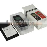 Maximum Pressure 2psi Manometer Gauge Digital Manometer Alibaba China Supplier