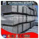 equal ms prime china low price hot sale mild carbon astm angles steel