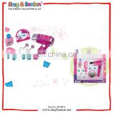 Beauty Toys Toy Accessory Doll Accessory