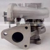 GT1752S Turbo For Nissan Safari/Patrol with Engine RD28T 701196-0007 14411-VB300 701196-5007S