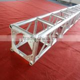 Newly outdoor stage roof truss ,stage truss system, space truss structure for sale