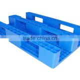 4 way entry cheap price plastic pallet for sale China supplier