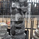 marble water fountain carving sculptures for sale
