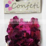 bulk confetti party decoration