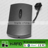 2012 China 125khz standalone rfid door access control system from professional manufacture
