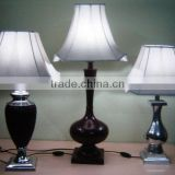 Manufacturer of <b>Table</b> <b>Lamp</b> for decoretion