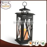 Professional manufacture factory directly flying lighted lanterns
