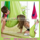 Swing Hanging Seat Hammock For Kids