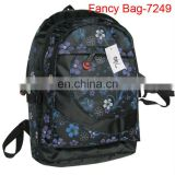 Cheap Adult school bag backpack 2014 wholesale