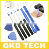 Hand Tools Screwdriver Set Mobile Phone Repair for LG G3 G2 Nexus 5 4
