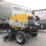 Manufacturer direct best price square shape hay baler for sale                                                                                                         Supplier's Choice