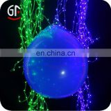 china Wholesale Led Balloons Manufacturer