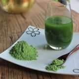 Barley Grass Powder All Pure  Bulk Sale