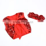 Low Cost And Low MOQ Sparkle Baby Toddler Girls Boutique Vest Fall China Suppliers Of Infant Clothes