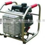 Honda GX100 engine firefighting Portable hydraulic fire pump