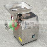 factory produce and sell meat grinder twisted filling machine filling sausage machine JR-Q8A