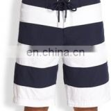 swimming shorts - board shorts - beach shorts - custom men swimming shorts