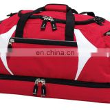 wholesale sports bag - Sports Carring Bag