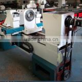 Hight quality and top quality !cnc wood lathe machine 15030 used for bar stool legs ,chair !