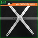 disposable wooden bamboo chopsticks set for wholesale