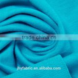 China supplier 100%cotton sweater fabric