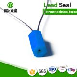 China cable seal REC001 wire security seals