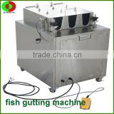 New developed hot sale electric killing equipment fishery machine made in china