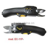 Electric Cordless Pruning Shears