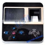 Fingerprint Door Access Control Controller RFID Card Proximity Reader Time Attendance Fingerprint