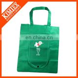 Customized shopping cheap promotional cotton bag