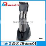 <b>hair</b> <b>trimmer</b> ceramic blade <b>hair</b> clipper <b>professional</b>