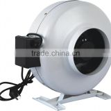 jiayi CDR General Industrial Equipment room air ventilation