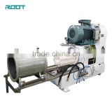 Cearmic conic pin -type horizontal bead mill manufacturer
