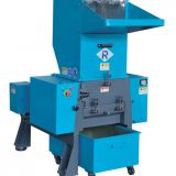 Plastic Strong Crusher