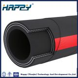 R3 High Pressure Fiber Braided Hydraulic Rubber Hose