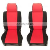 Cover Seat Car Car Seat Cover Manufacturer