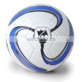 soccer ball - foot ball - popular PVC promotional soccer ball size 5 customized logo printing Size 5 match soccer