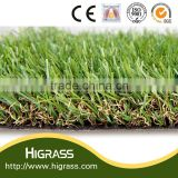 Beautiful artificial grass THIOLON MDB3018