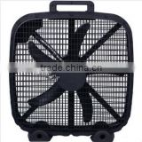 Wholesale 20 inches high quality electric box fan