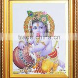 2014 diy diamond painting Thailand princess