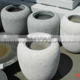 China manufacturer sale old millstone for outdoor decorative or indoor decorative