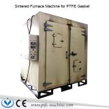 Sintered Furnace Machine for PTFE Gasket (HX-600)