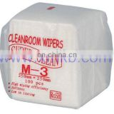 Nonwoven wiper KB-M-3